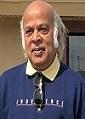 Prakash Kondekar
