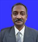 Prince Prakash Jeba kumar.J.