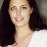 Ayelet Priel