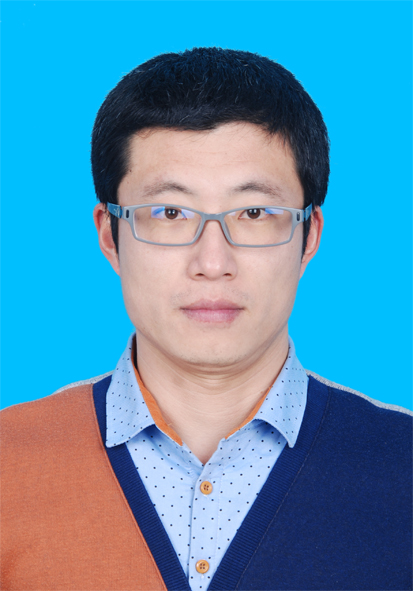 Guangming Fu