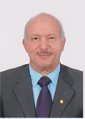 Abdel Moktader A. El Sayed