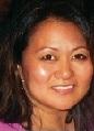 Aileen G. Zaballero