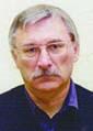 Alexander Shipulin Vladimirovich