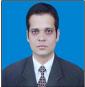 Atif Zafar