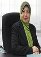 Azlina Binti Abd. Aziz