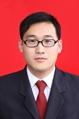 Changchun Yang