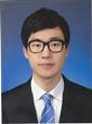 Donghyeon Kim