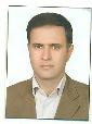 Gholam Abbas Shirali