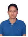 Guo Jianlin