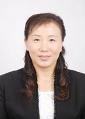 Guo Jixiang
