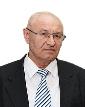 Ilmer Yu Hasanov