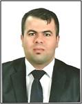 Jabbar Gardy