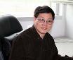 Jizhong Zhou