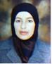 Leema Abd Al-Rahman Al-Makhadmeh