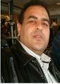 Mahmoud Elsharafi