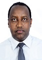 Mesfin G Woldetensay