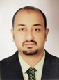 Mohammed Jabbar Ajrash Al-Zuraiji