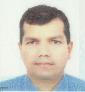 Nilesh Chandak