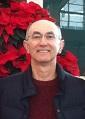 Philip T. Pienkos