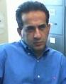 Shahab D Mohaghegh