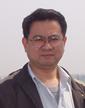 Shi-Zhong Yang
