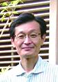 Shigeru Yao