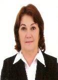 Tereza Neuma de Castro Dantas