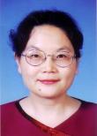 Tianyao Hao