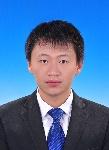 Xinyang Miao