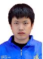 Yizhang Li