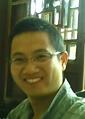Yujing Weng