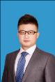 Zhang Tianjiao