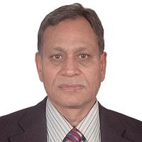 Amarjit Singh Sarpal