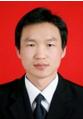 Cheng Lihua