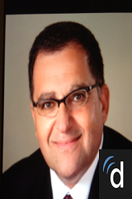 Sadir Alrawi