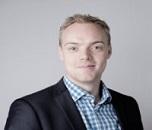 Martin Kristensson