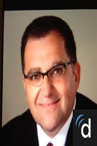 Sadir Alrawi,