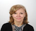 Sonya Sergieva