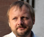 Albert Jeltsch