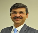 Ashutosh Kothari