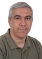 Fawzi Aoudjit
