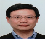 Guoxiong Xu