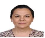 Hazan Ozyurt