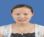 Junjun Qiu