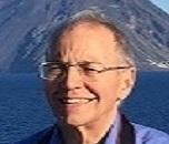 Leonhard Fricker