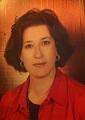 Mona Zaky Nasser