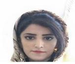 Nasrin ghassemi-barghi
