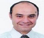Omar A. Fahmy
