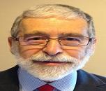 Peter Weightman