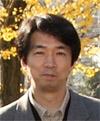 Shin Aoki
